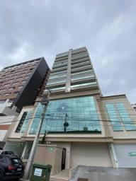 Apartamento 3 dormitórios (suite), 2 vagas, Pagani, Palhoça/SC