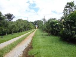 Terreno c/ 3.000 m2 Condomínio de Chácaras em Goiânia!