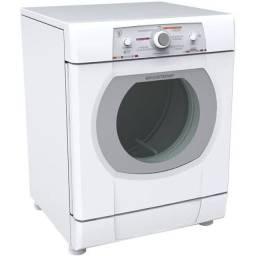 Secadora de roupa Brastemp 10kg