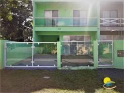 Casa com 2 dormitórios para alugar, 210 m² por R$ 400,00/dia - Rainha do Mar - Itapoá/SC