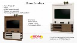 Home Pandora tv 50
