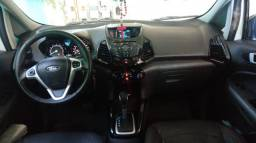 Ford EcoSport 2015 AUTOMÁTICO