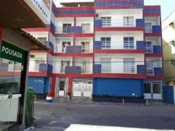 Apartamento temporada Piúma ES