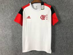 Camisetas nba e futebol oficiais!