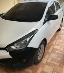 Vende-se Hyundai HB20
