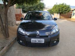 Renault sandero expression 1.6 2014
