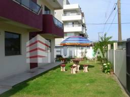 LC010EF - Casa 2 Dormitorios - Praia Mariscal - Bombinhas/SC
