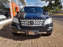 Mercedes-benz 60mil