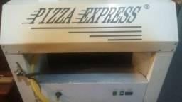 Forno Pizzawss