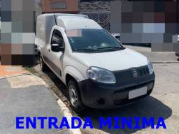 Fiorino 1.4 manual (parcelado)