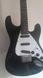 Kit guitarra first act 1957