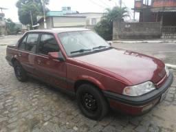 Vendo Monza GLS 94/95