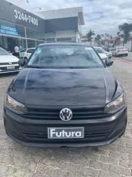 VW Polo MSI 1.6 2020 0KM - 1 Unidade!!!!