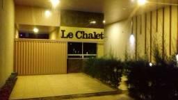 LE CHALET MOTEL (funcionando com preços especiais)