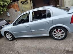 Astra 2009/10