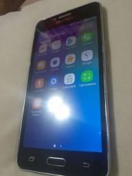 Samsung j2 prime perfeito estado de conservação