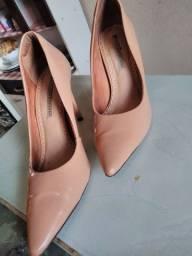 Vendo ou Troco scarpan