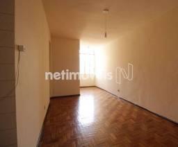 Título do anúncio: Apartamento à venda com 2 dormitórios em Centro, Belo horizonte cod:853504