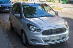 Vendo Ford Ka SE 1.0