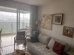 Atmos Greenville - 88 m² - 3/4 com Suíte - Nascente - Móveis Planejados - Oportunidade