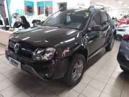 Renault Duster Oroch 1.6 16V SCE FLEX DYNAMIQUE MANUAL