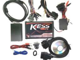 Alientek Kess V2 Reprogramador  Automotiva