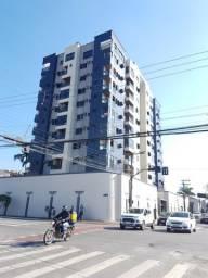 Título do anúncio: MG -Imovel a venda em Curitiba