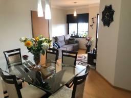 Título do anúncio: Apartamento para alugar no Parque Prado em Campinas - SP.