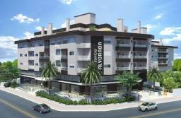 Título do anúncio: Apartamento à venda no bairro Ingleses do Rio Vermelho - Florianópolis/SC