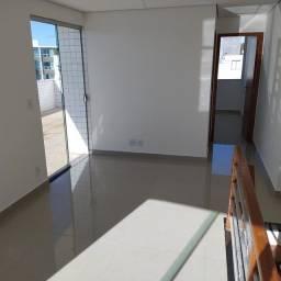 Título do anúncio: Cobertura para aluguel, 4 quartos, 2 suítes, 2 vagas, Palmares - Belo Horizonte/MG