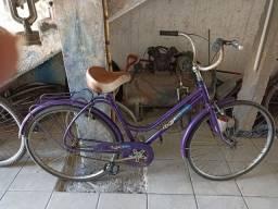 Bicicleta Monark brisa perfeita