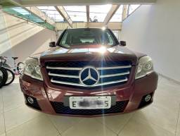Mercedes GLK 280 Linda!!!