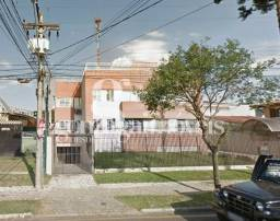 Título do anúncio: Apartamento para alugar com 2 dormitórios em Rebouças, Curitiba cod:64885001