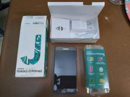Galaxy J7 Prime 2 32GB