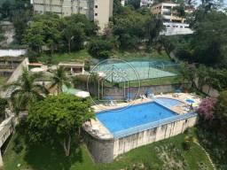 Apartamento à venda com 2 dormitórios em Barreto, Niterói cod:895046