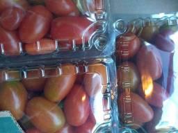 Tomatinho Cereja