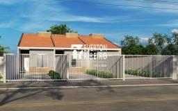 Título do anúncio: Casa 02 quartos - PCVA - Lagoa Dourada