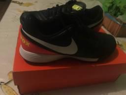 Nike Tiempo  Society nova