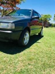 Título do anúncio: Fiat uno 2003-2004