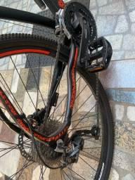 Vende bicicleta elleven