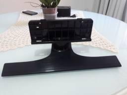 Suporte original da TV LED Full Hd 40 Samsung