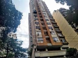 Apartamento à venda com 3 dormitórios em Icaraí, Niterói cod:831623