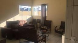 Casa para Venda em Araras, Jardim Bosque dos Ipês, 2 dormitórios, 1 suíte, 1 banheiro, 1 v