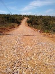 Título do anúncio: Fazenda à venda, 20000m² - Paraopeba