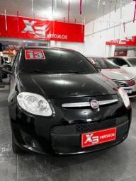 Título do anúncio: Fiat Palio Attractive 2013 Fire Flex Evo 1.0 5p