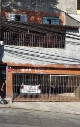 Casa para alugar com 4 dormitórios em Vila ede, São paulo cod:12081