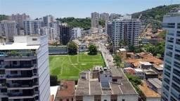 Título do anúncio: Apartamento à venda com 2 dormitórios em Icaraí, Niterói cod:881603