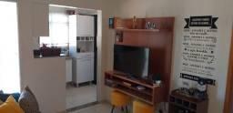 Título do anúncio: Apartamento com 1 dormitório, Spazio Painguás, próximo a USP, Jardim Rosim, Pirassununga -