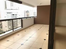 Título do anúncio: Edifício Arquiteto Vilanova Artigas, Apartamento à venda, Jardim do Lago, Londrina, PR