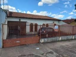 Título do anúncio: Casa á Venda, Avenida Sylvio Barros, Região Norte
